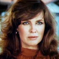Crazy For Sue Ellen