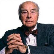 Charles Kingsfield