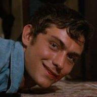 Willie Oleson